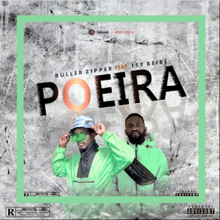 Ruller Zipper - Poeira (feat. Isybeibe)  (2020) [DOWNLOAD] Ruller Zipper - Poeira (feat. Isybeibe)  (2020) [DOWNLOAD] Ruller Zipper - Poeira (feat. Isybeibe)  (2020) [DOWNLOAD] Ruller Zipper - Poeira (feat. Isybeibe)  (2020) [DOWNLOAD] Ruller Zipper - Poeira (feat. Isybeibe)  (2020) [DOWNLOAD] Ruller Zipper - Poeira (feat. Isybeibe)  (2020) [DOWNLOAD] Ruller Zipper - Poeira (feat. Isybeibe)  (2020) [DOWNLOAD] Ruller Zipper - Poeira (feat. Isybeibe)  (2020) [DOWNLOAD] Ruller Zipper - Poeira (feat. Isybeibe)  (2020) [DOWNLOAD] Ruller Zipper - Poeira (feat. Isybeibe)  (2020) [DOWNLOAD] Ruller Zipper - Poeira (feat. Isybeibe)  (2020) [DOWNLOAD] Ruller Zipper - Poeira (feat. Isybeibe)  (2020) [DOWNLOAD] Ruller Zipper - Poeira (feat. Isybeibe)  (2020) [DOWNLOAD] Ruller Zipper - Poeira (feat. Isybeibe)  (2020) [DOWNLOAD]