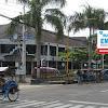 Jadwal Praktek Dokter RS Immanuel Banjarnegara Jateng
