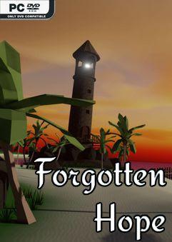 Baixar: Forgotten Hope Torrent (PC)