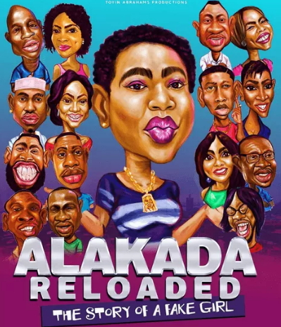 watch alakada reloaded