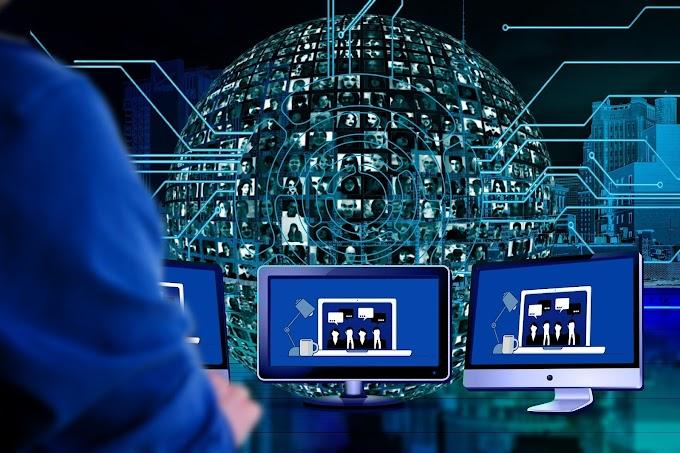 GEOPOLITICAL NEWS : Virtual Event - Delivering net zero
