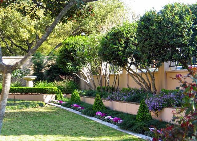 Landscape Ideas Allpurposegirl Landscape Design Austin Texas