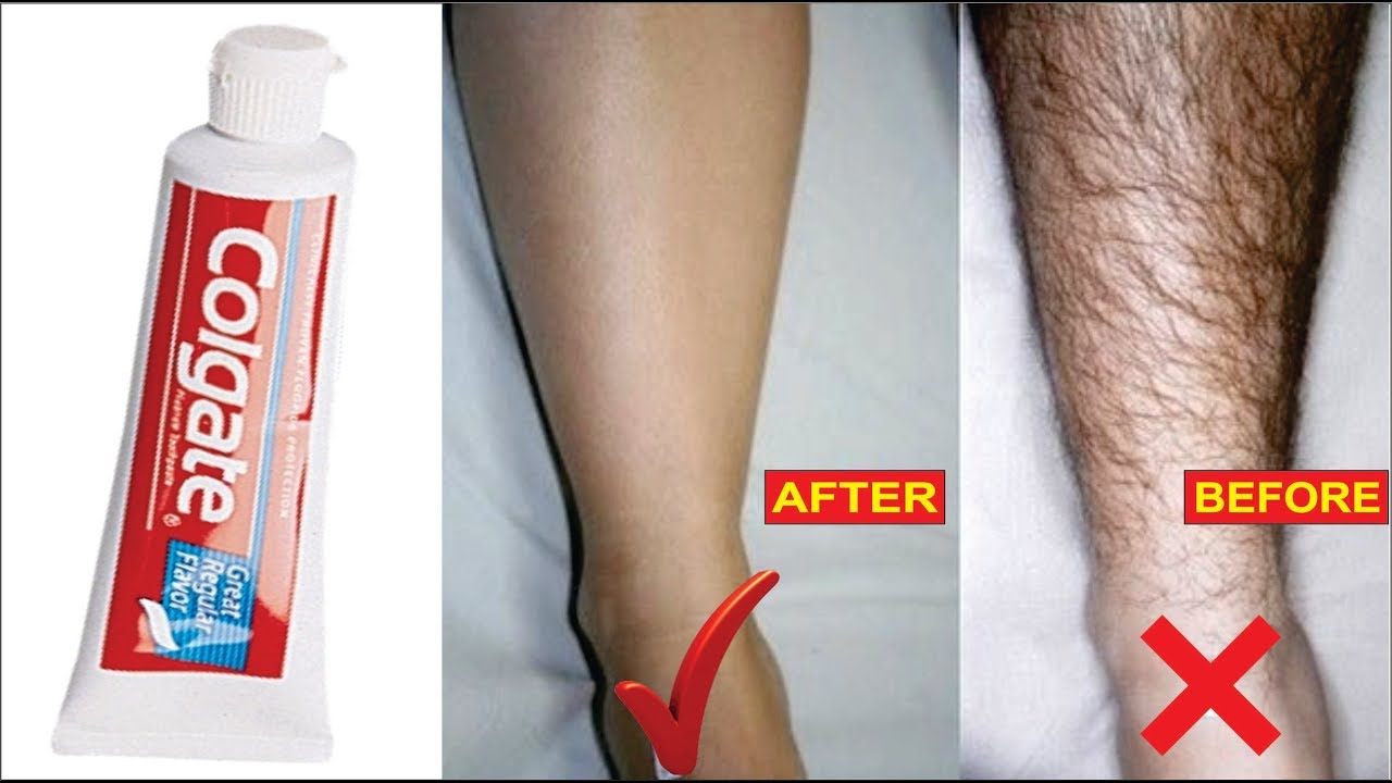 How To Make Your Skin White Skin Whitening Using Toothpaste