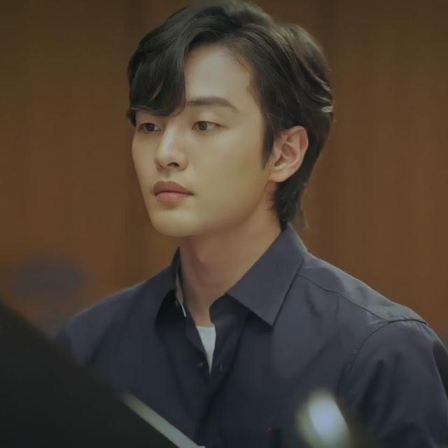 Joon Young