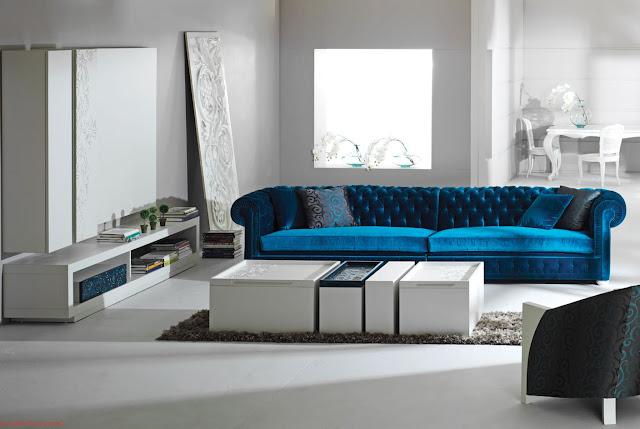 Home Furniture Design