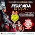 Feijoada do Leão edição novembro levará Quintal do Pagodinho ao Berço do Samba