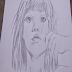Você desenha? Envie seus desenhos