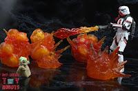 Star Wars Black Series Incinerator Trooper 37
