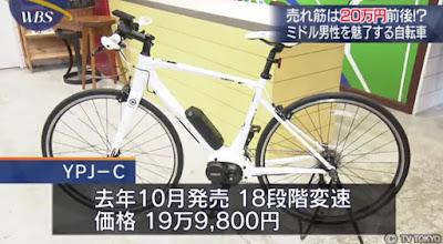 男性 電動アシスト自転車 スポーツタイプ ロードバイク クロスバイク