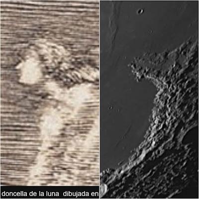 https://eluniversodesdecielourbano.blogspot.com/2020/05/promontorium-heraclides-la-doncella-de.html