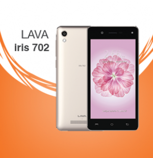 lava-iris-702-official-usb-driver-download-free
