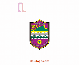 Logo Kabupaten Ciamis Vector Format CDR, PNG