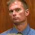 A Michigan man Poisons his ex-wife coffee and is sentenced to 60 weekend days Imprisonment