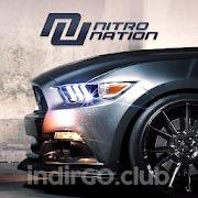 NITRO NATION 6 APK