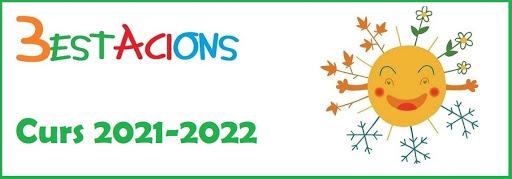 3Estacions 2021-2022