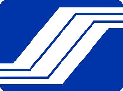 SSS logo Philippines