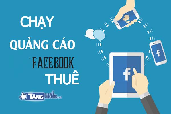 10 cách kiếm tiền hiệu quả trên facebook phần 1