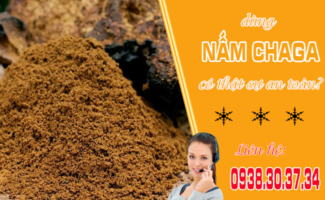 dung-nam-chaga-co-that-su-an-toan-mar0118.png