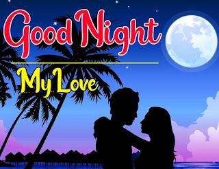 Romantic%2BGood%2BNight%2BImages%2BPics%2BFree%2BDownload39