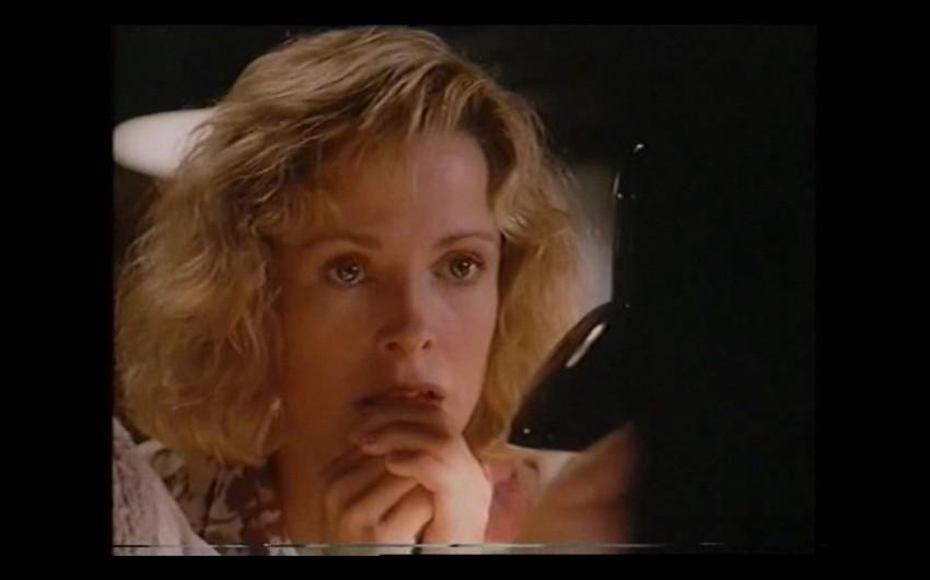 CORRENDO CONTRA O TEMPO (DUBLADO/TV-RIP) – 1990 3