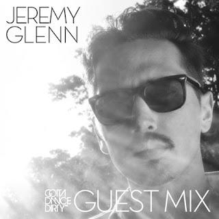 Jeremy_Glenn