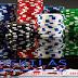 Situs Agen Poker Online Terbaik Dan Berkualitas Indonesia