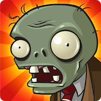Plants%2Bvs.%2BZombies%2BFREE%2B1.1.49 Plants vs. Zombies FREE 1.1.49 MOD APK + Data Apps