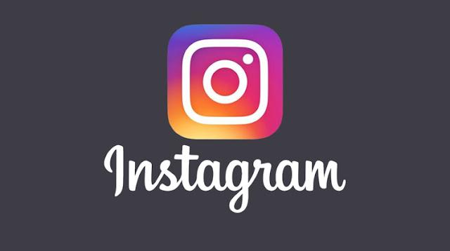 Cara Mudah Merubah Tampilan Instagram di Android
