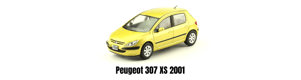 autos inolvidables argentinos 80 90