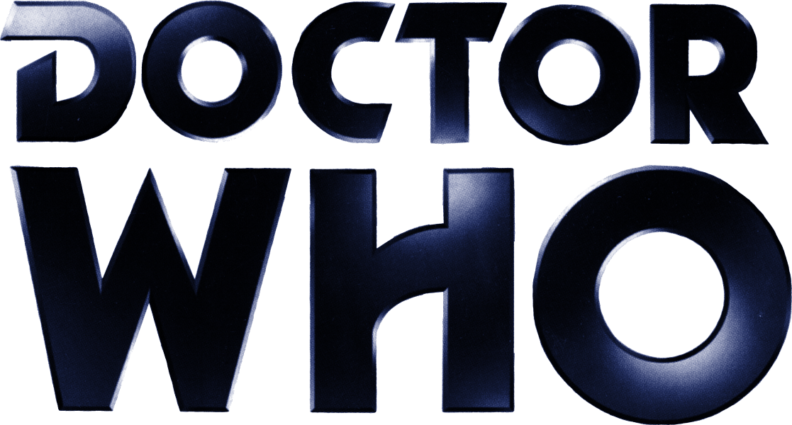 Doctor Who Logo Wallpapers For Pc And Mobile