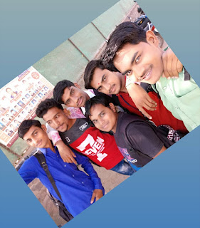 frind foreavr Clfg Friends