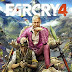 FAR CRY 4: GOLD EDITION (V1.10) REPACK + DLCS INCLUIDAS (PC) TORRENT ''FITGIRL''