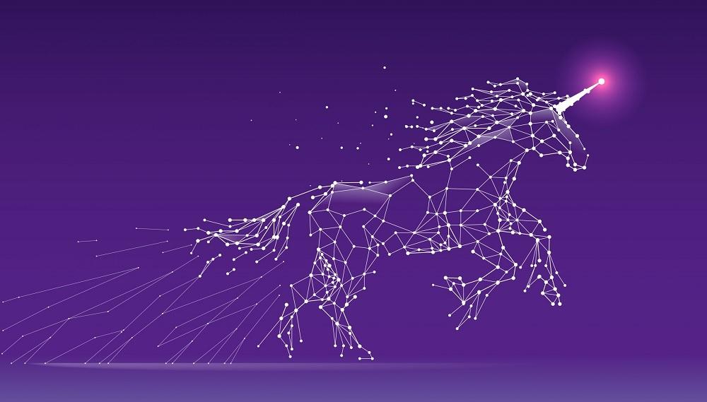 unicornios brasil