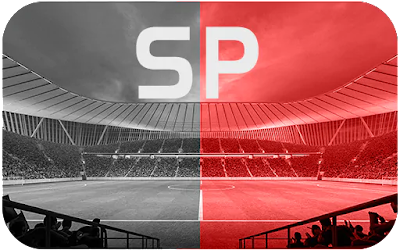 SP19 - Alternative Stadiums