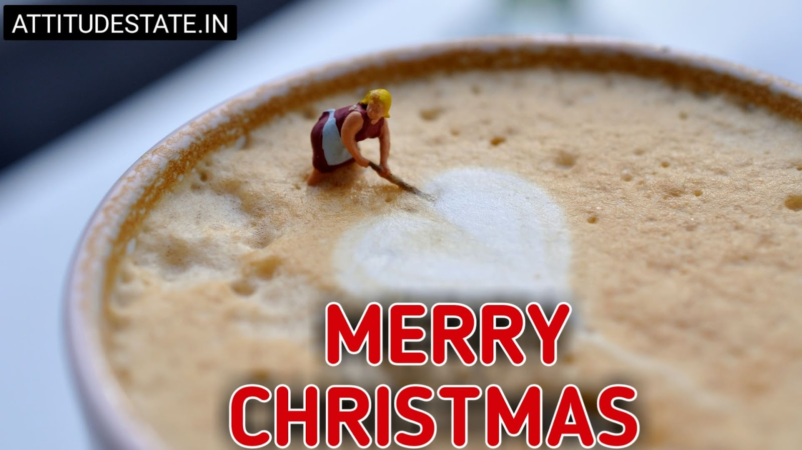 funny merry christmas messages wishes