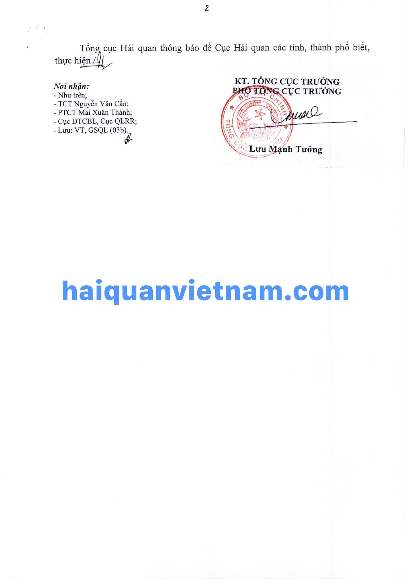[Image: 210730%2B-%2B3836-TCHQ-GSQL_haiquanvietnam_02.jpg]