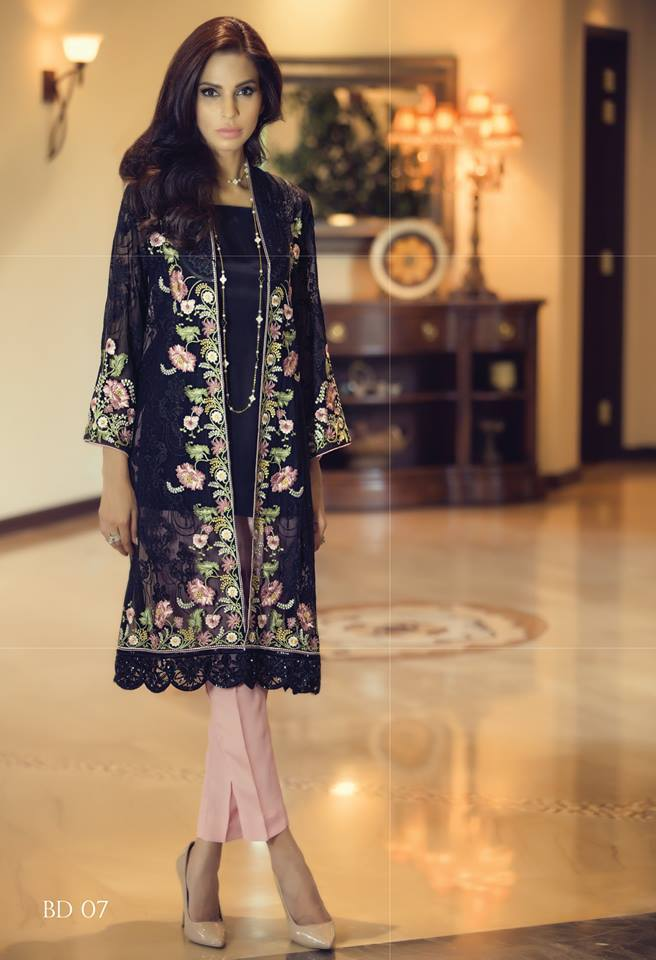 0fed8f91ebf4 Eid Dresses 2015-2016