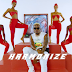 VIDEO | Harmonize x Rayvanny - Paranawe | DOWNLOAD