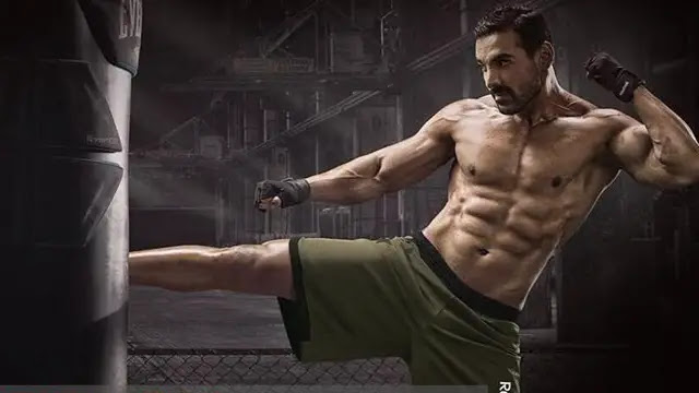 John Abraham : 30 Lesser Known Facts - Hindi | Biography, Wife, Age, Career, Films