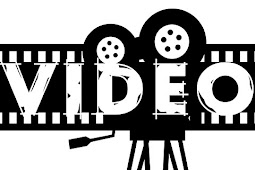 Internet : Semua Kаtеgоrі Vіdео Ditemukan Di YоuTubе