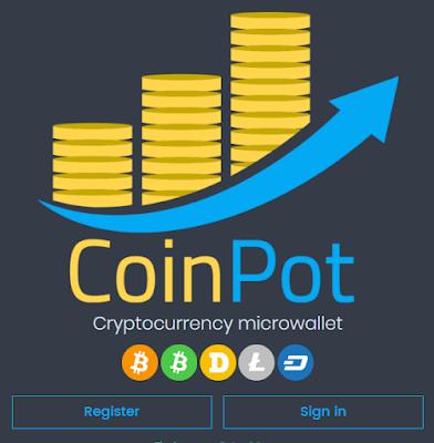 investir bitcoin no mínimo comprar bitcoin rico