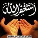 Contoh Kumpulan Doa-Doa Nabi Rasulullah SAW