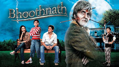 Best Bollywood Horror Comedy Movies All Time