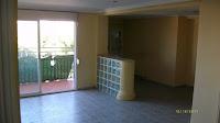 piso en alquiler calle valencia almazora salon