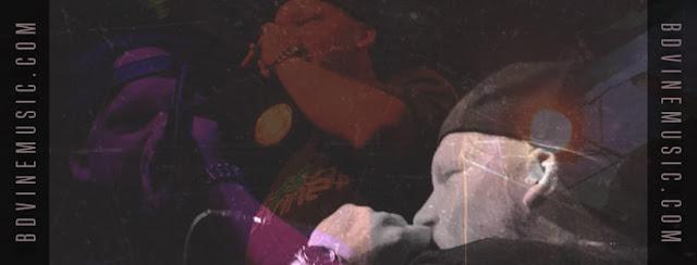 http://bdvinemusic.com/