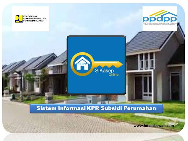 kpr subsidi www.intandaswan.com