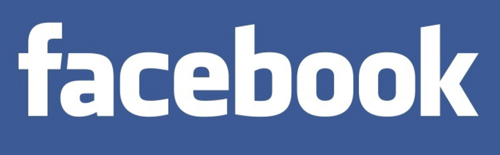 Find our Facebook community