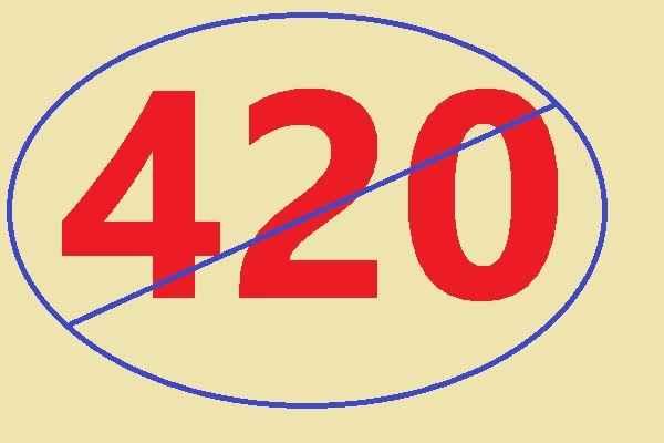 palla-thana-faridabad-fir-registered-on-5-accused-in-ipc-420-news