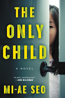 review of The Only Child by Mi-ae Seo