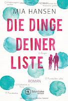 https://www.amazon.de/Die-Dinge-deiner-Liste-Hansen/dp/1503937763